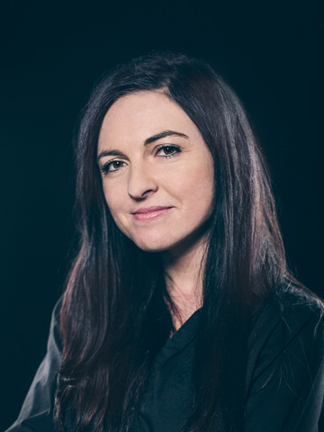 Edita Lukastikova